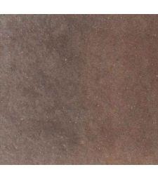 Tugela Modern Alon Radre 60x60x6cm