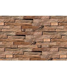 Prestige Deco Wall Classic Sumatra Nature per 1m2 - Wandbekleding.